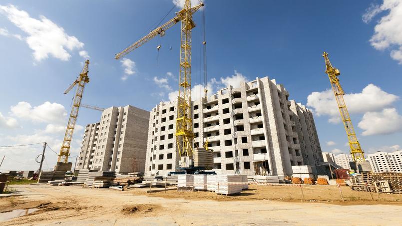 Les professionnels du bâtiment dénoncent régulièrement la frilosité des maires pour construire plus de logements