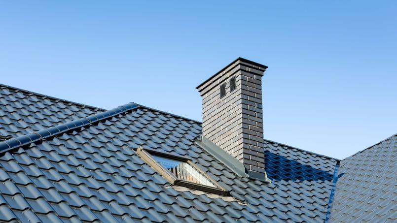 Un logement bien isolé garantit souvent d'avoir un bien qui reste frais en cas de fortes chaleurs