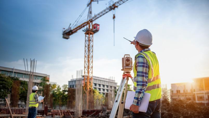 Il y a urgence à relancer le marché de la construction des logements