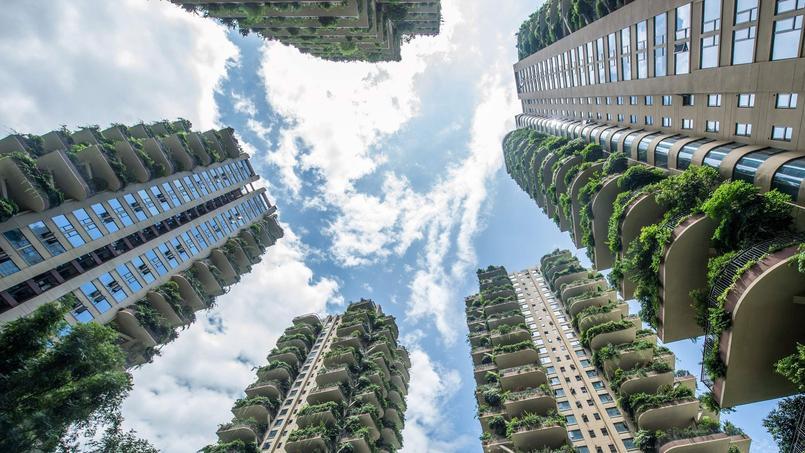 CHINA-URBAN-PLANNING-HOUSING-ENVIRONMENT
