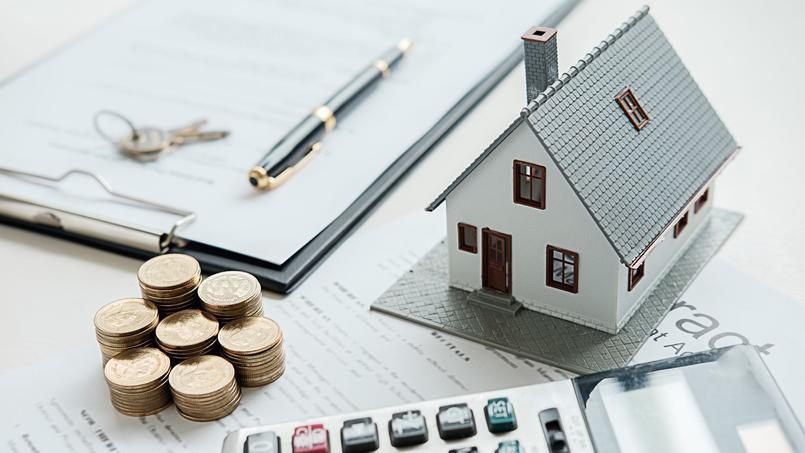Pour se protéger contre les mauvais payeurs, le propriétaire a plusieurs solutions à sa disposition.