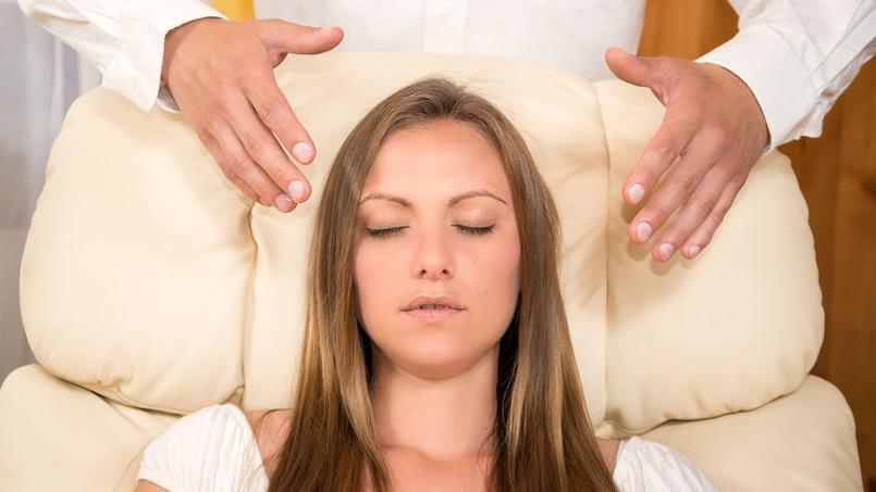 S'endormir par l'hypnose, c'est possible ?