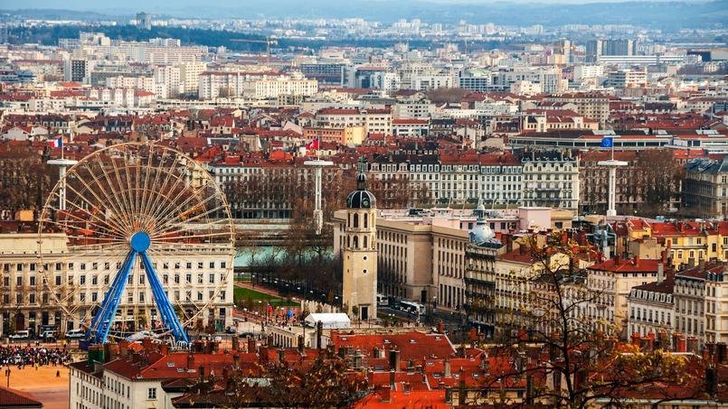 Les loyers seront-ils bientôt encadrés à Lyon?