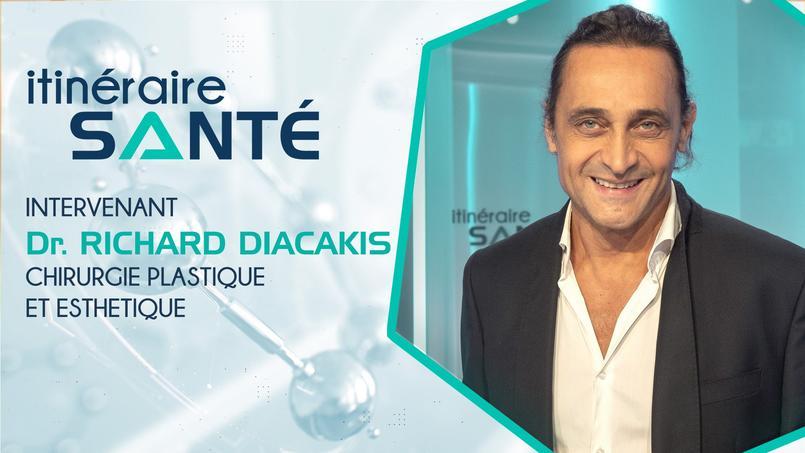 Docteur Diacakis : la pénoplastie naturelle et sans chirurgie