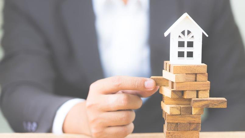 Comment le marché immobilier va réagir au nouveau confinement?