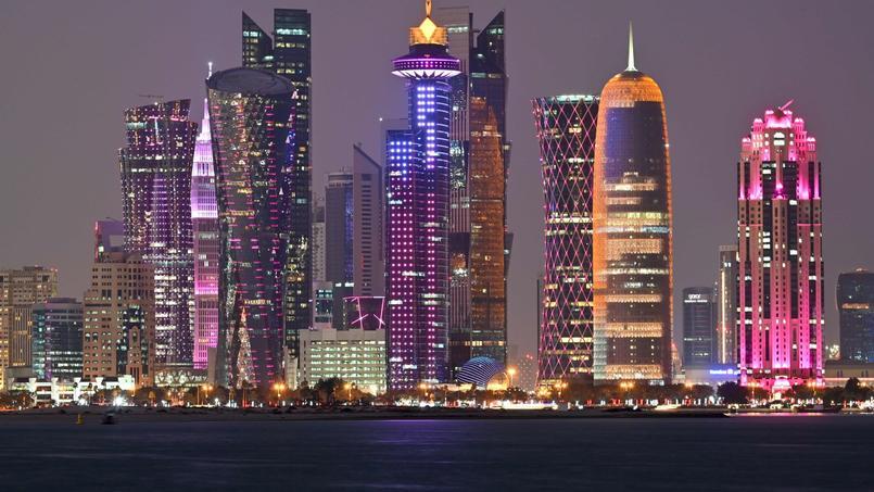 Le Qatar ouvre son marché immobilier aux étrangers