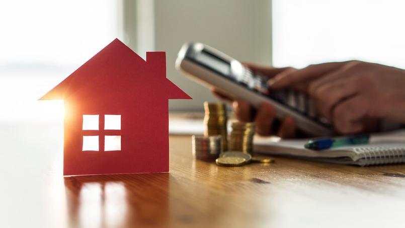 Les futurs acquéreurs espèrent un desserrement du crédit en cette période de crise