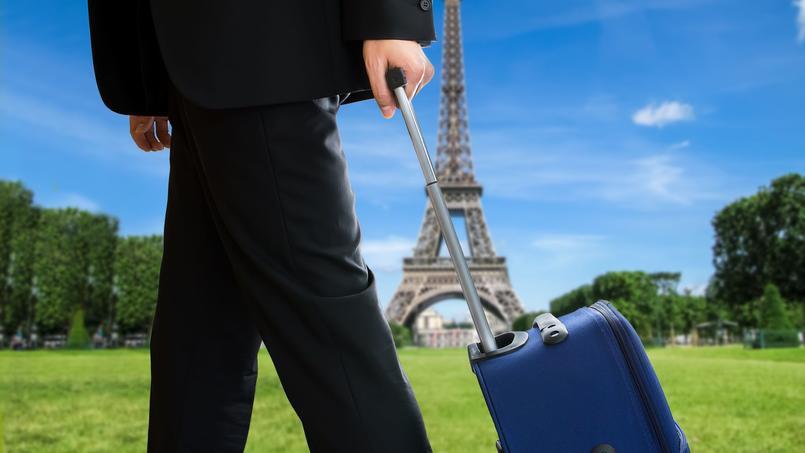 Immobilier: un exode parisien a bel et bien eu lieu