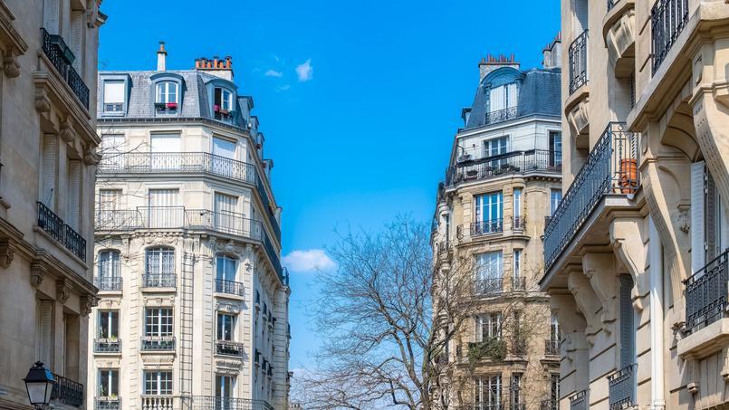 Encadrement des loyers: Bercy et la Ville de Paris renforcent les contrôles