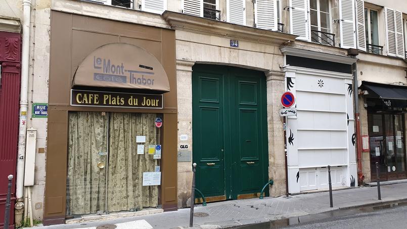 Sur les traces du «vrai» Arsène Lupin, à travers Paris - Le Figaro
