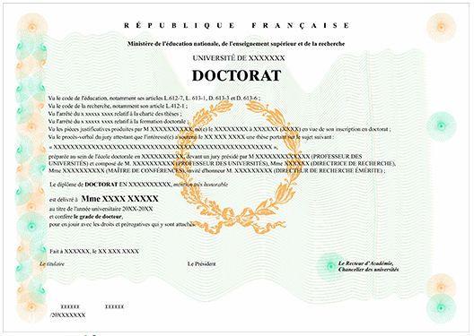 Comment les recruteurs détectent les faux diplômes