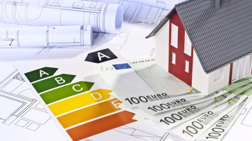 Ce que la loi climat va changer pour votre logement