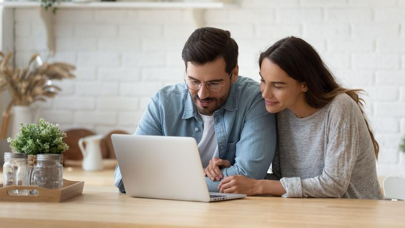 Est-ce malin d'investir dans l'immobilier quand on est (très) jeune?