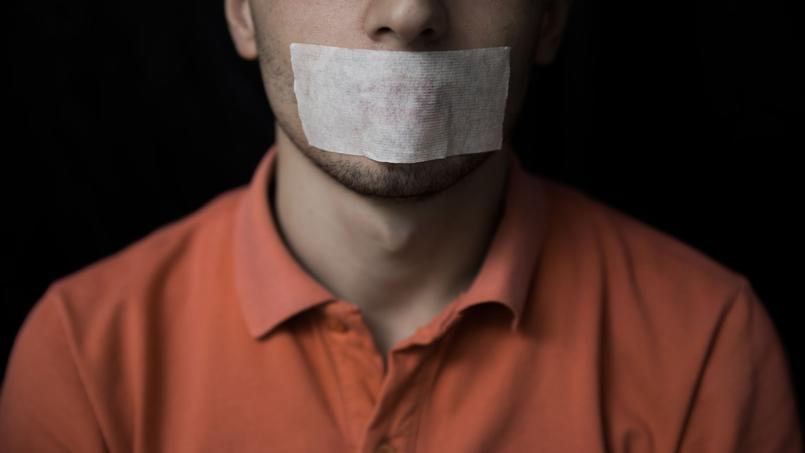 Agressions sexuelles, viols et sexisme ordinaire en école de commerce: un livre enquête dévoile les dessous des campus