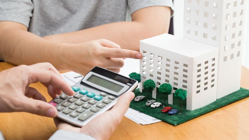 Vente de logement: l'état daté toujours plus cher même s'il est plafonné