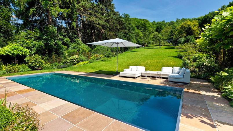 Construire une piscine, est-ce vraiment un investissement judicieux?