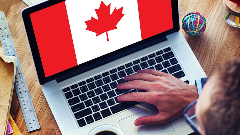 Canada: quelles sont les meilleures écoles de commerce?