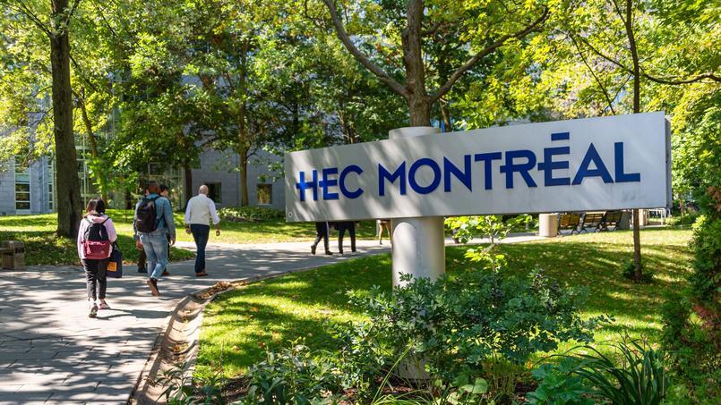 HEC Montréal est la meilleure école de gestion au Québec, et la deuxième au Canada, selon le classement KUBS 2019. <br/> <b>À voir aussi </b>- Écoles de commerce: histoire, admission, objectifs...