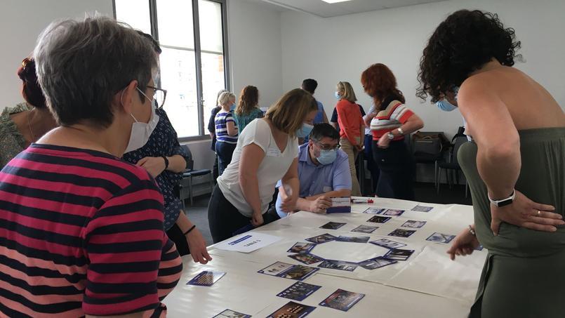 L'Essec présente son plan de lutte contre les discriminations