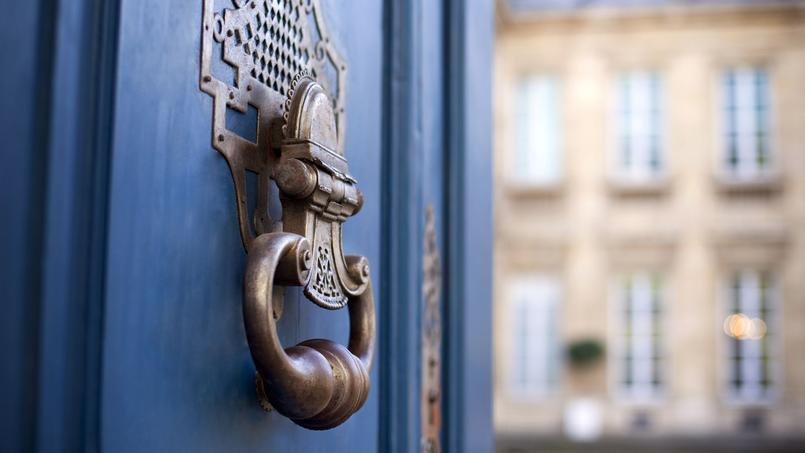 Le Figaro Immobilier revient sur les meilleurs articles de viagers.