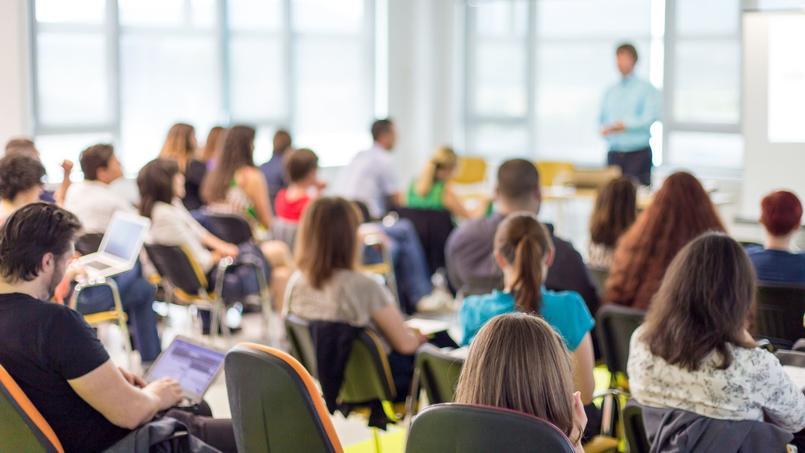 Classement FT 2021 des meilleurs masters en management: les écoles françaises brillent