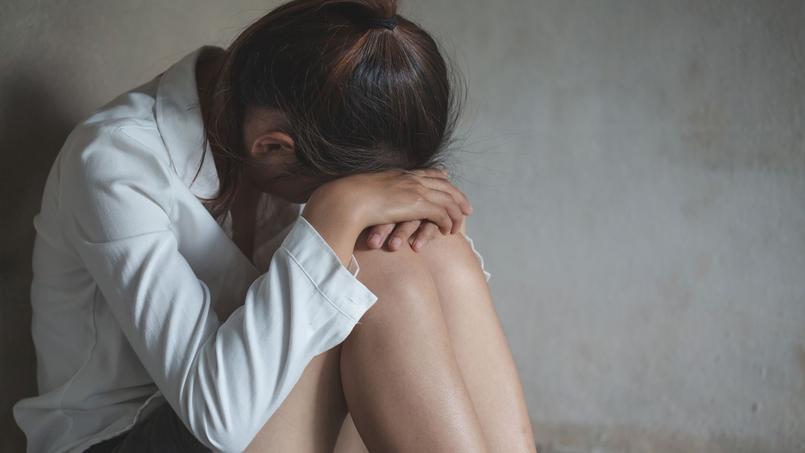 Un étudiant condamné pour avoir agressé sexuellement une femme durant son sommeil