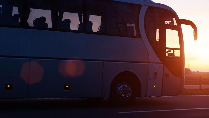 Au retour d'une soirée d'intégration, cinquante étudiants pris de malaises dans un car