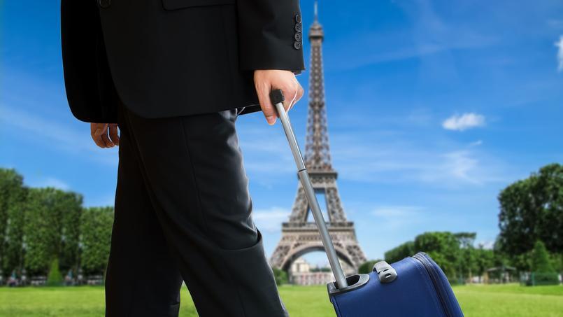 Un Parisien sur deux veut déménager car la vie est trop chère