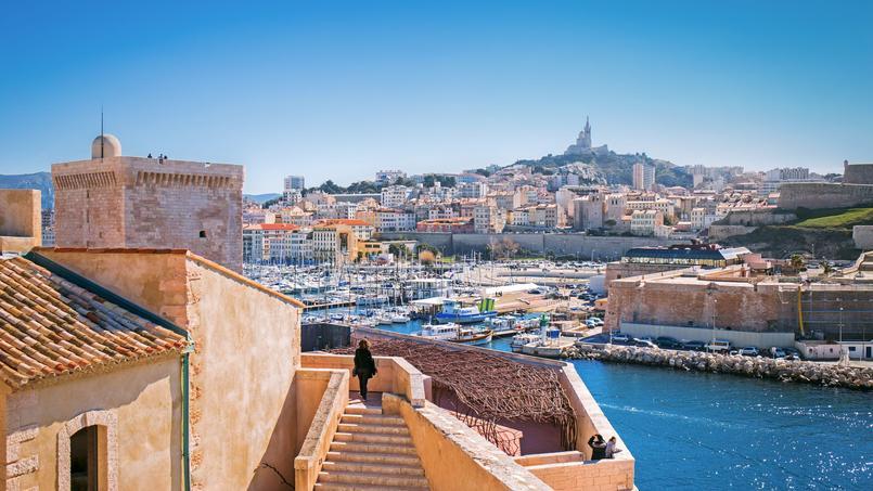 Marseille décide à son tour de surtaxer les résidences secondaires