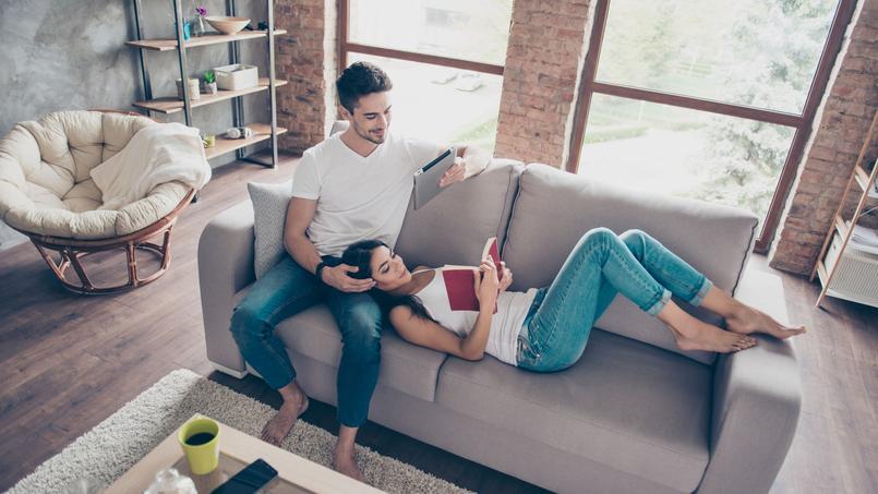 Et si un logement durable était avant tout un logement confortable?