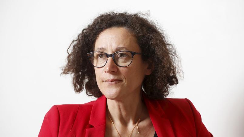 Emmanuelle Wargon prône plus de mixité sociale et vit dans une commune qui construit peu de HLM.
