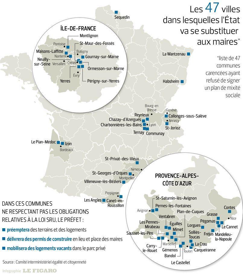 WEB_201619_france_logements_sociaux.pdf