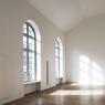 Le programme comporte 10.000 m² de plancher.