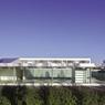 La Maison Galerie de l'agence PPA Architectures.