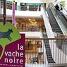 La Vache noire à Arcueil tout comme Marques Avenue à Troyes font partie des 8 centres commerciaux français rachetés par le fonds souverain chinois CIC en 2015.