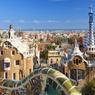 200.000 euros, c'est le prix d'un 3 pièces de 56 m² à Barcelone.