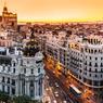 A Madrid, comptez sur 67 m².