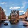 Envie de Hambourg en Allemagne ? Vous pourrez y acheter 53 m² pour 200.000 euros.