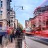 Dans son escarcelle, la première fortune européenne dispose de larges portions d'Oxford Street, l'artère commerciale de Londres.