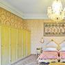 L'une des 20 chambres de ce palais à 8 millions d'euros.