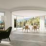 Les modèles Lumicene plus «classiques» sont proposés dans des constructions neuves ou en rénovation.
