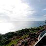 Six Senses Zil Pasyon, aux Seychelles, prix spécial Extérieur parmi les hôtels.