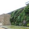 Le village de marques McArthurGlen à Miramas a décroché un prix Versailles de l'architecture commerciale pour ses extérieurs.