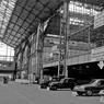 De 1919 à 1975, plus de trois millions de véhicules ont été montés dans l'usine Citroën de Javel