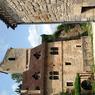 Cette maison typique de la région a appartenu au fameux poète et écrivain français André Breton