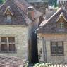 Une maison médiévale