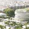 «La Cité Universelle» - Marseillaise (XIXe) - Ga Smart Building