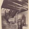 Images d'archives de la villa diffusées sur son site par Jean-Louis Guégaden.