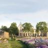 <b>Château de Paléficat devient «Agriville»</b> : située au nord-est de Toulouse, le site s'étend sur environ 5,5 hectares dont 3 sont dédiés au château et son parc. Le château, aujourd'hui occupé par des locataires, accueillera, à terme, des équipements et des services publics pour en faire une centralité du futur quartier de Paléficat.