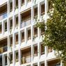 Les travaux ont coûté 1500 €/m² habitable.